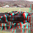 Cows1_lcows1_r_033_ca
