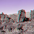 Moonscape_lmoonscape_r_011_ca