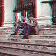 Library_llibrary_r_025_ca